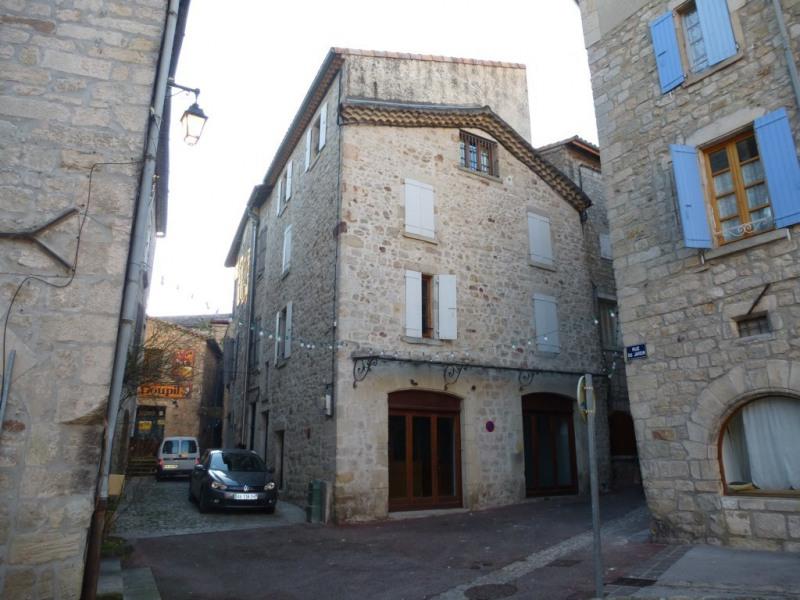 Location appartement Largentière 371€ CC - Photo 10