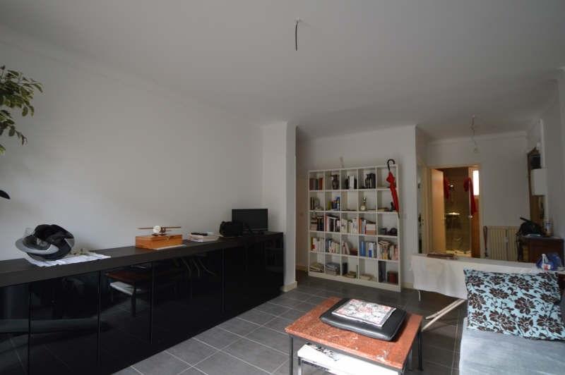 Vente appartement Avignon intra muros 148400€ - Photo 1