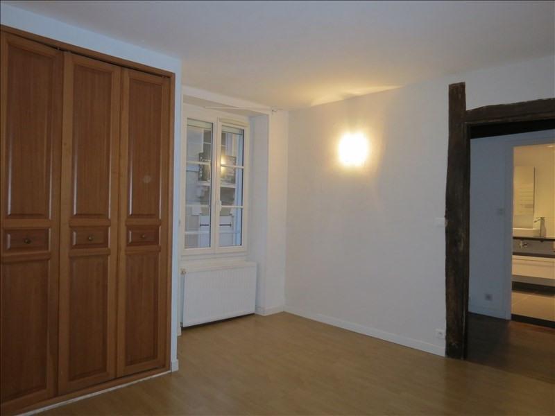 Vente maison / villa St leu la foret 345000€ - Photo 7