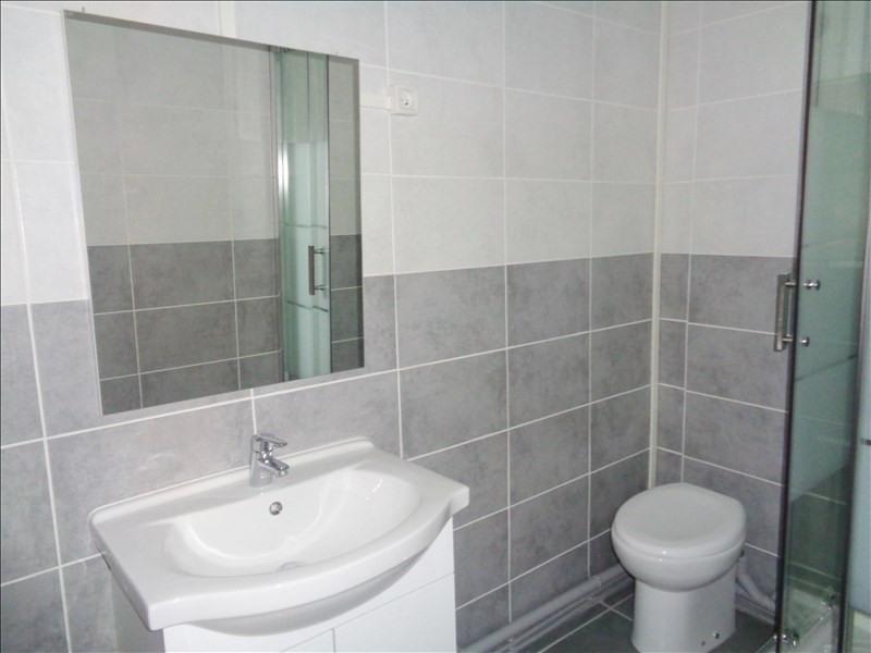 Location appartement Toulon 430€ CC - Photo 5