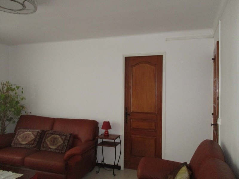 Vente appartement Nimes 106 000€ - Photo 4