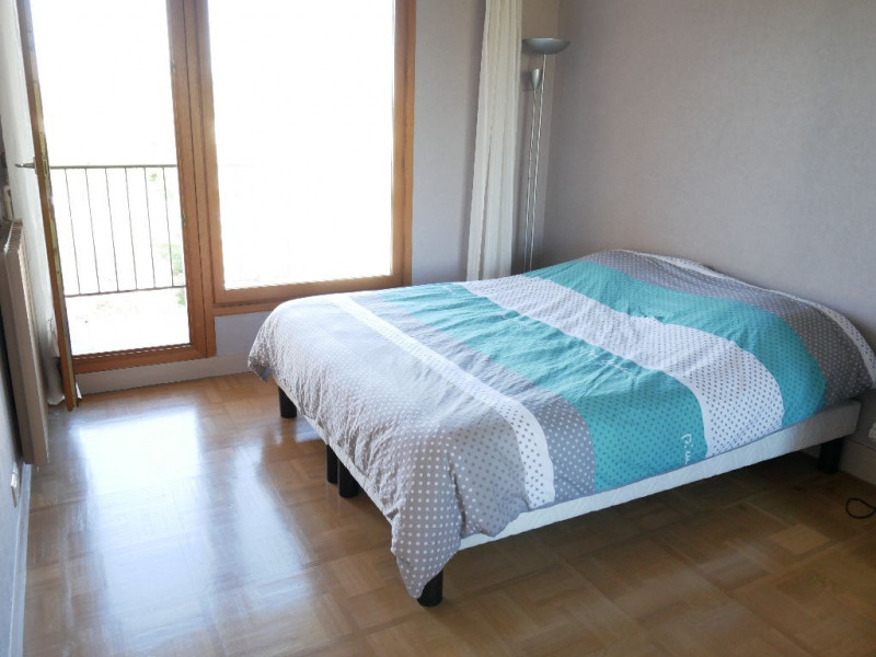 Vente appartement Vaucresson 339000€ - Photo 8