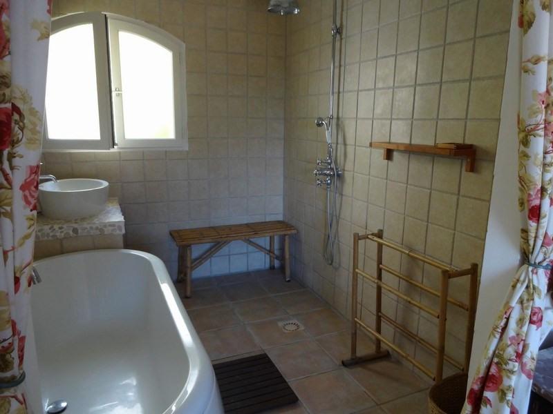 Deluxe sale house / villa Pyla sur mer 1190000€ - Picture 6