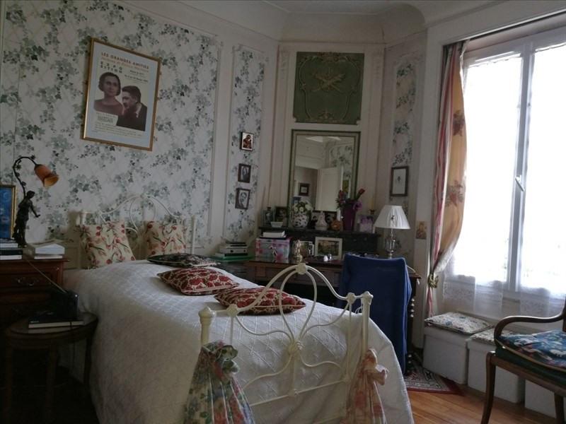 Sale house / villa Chartrettes 239000€ - Picture 5