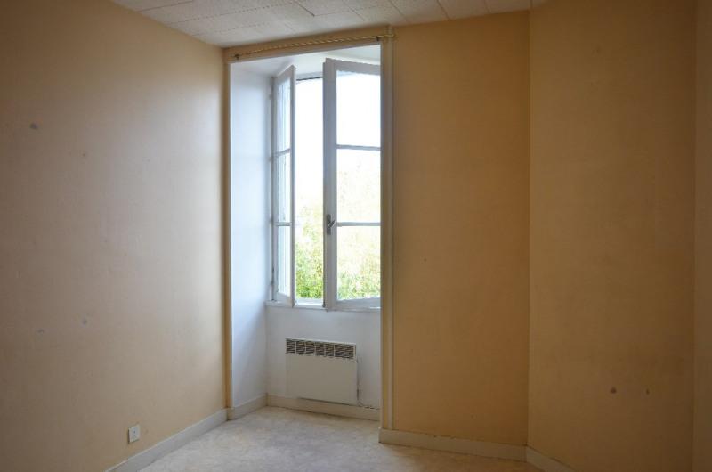 Investment property apartment La rochelle 119000€ - Picture 1