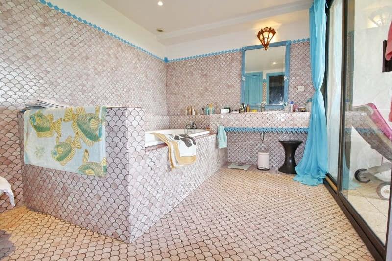 Vente de prestige maison / villa Bidart 1590000€ - Photo 10