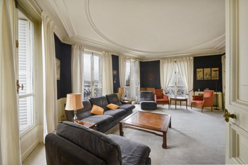 Verkauf von luxusobjekt wohnung Paris 4ème 1648000€ - Fotografie 9