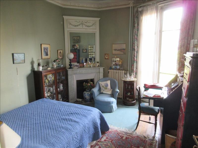 Vente appartement Paris 12ème 895000€ - Photo 7