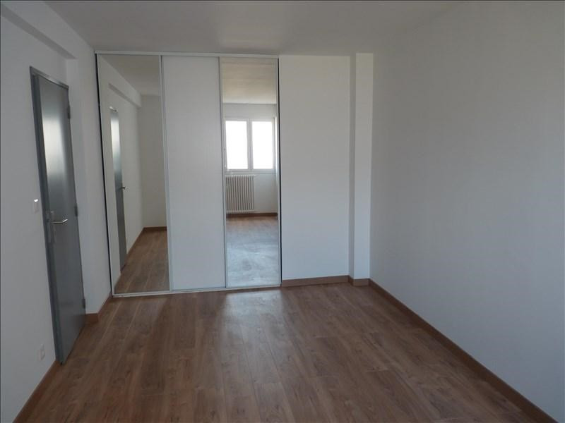 Vente appartement La roche sur yon 131 850€ - Photo 4