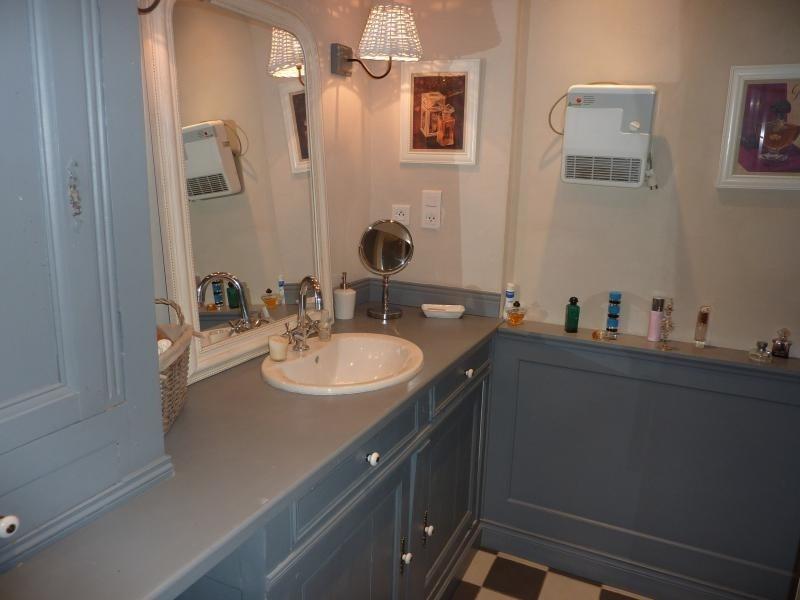 Sale apartment St cyprien 185000€ - Picture 7