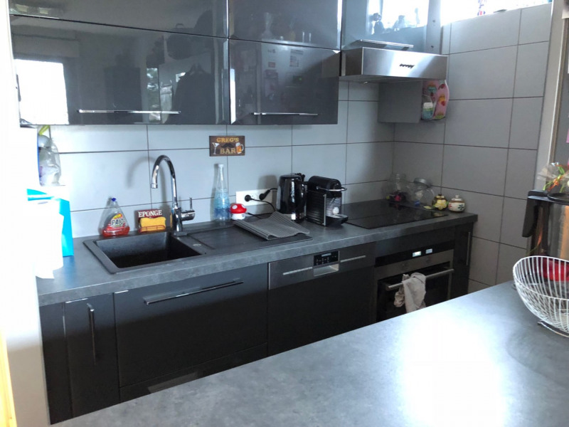 Vente appartement Montreuil 200 000€ - Photo 10