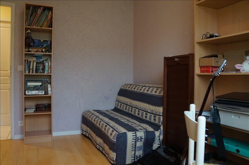 Vente maison / villa 5 mn oyonnax 192000€ - Photo 9