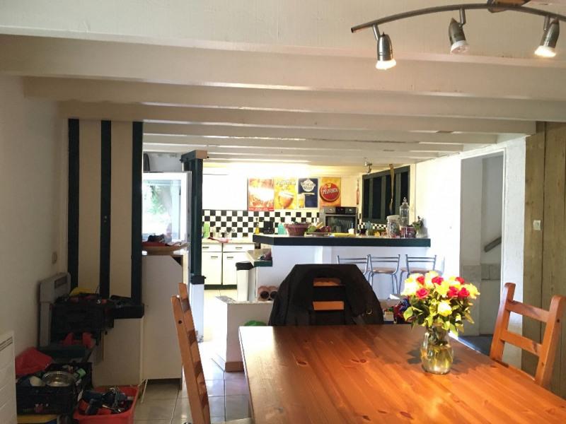 Vente maison / villa Dax 168000€ - Photo 2