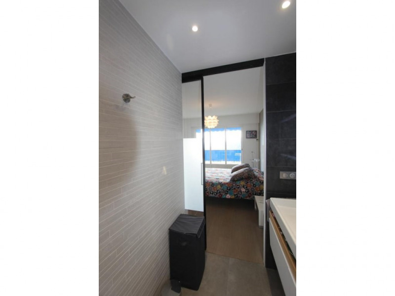 Vente de prestige appartement Villefranche-sur-mer 850000€ - Photo 9