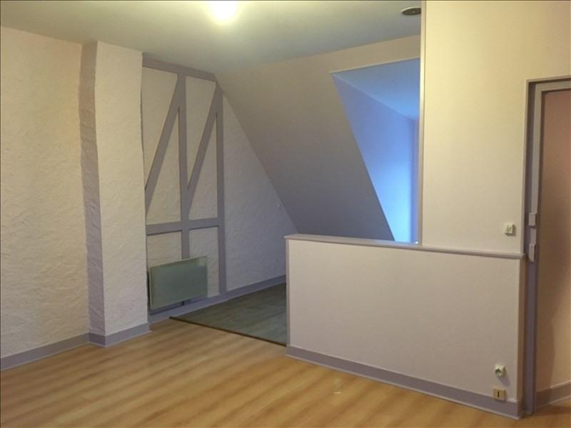 Location appartement Vendome 260€ CC - Photo 4