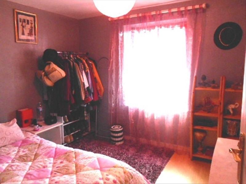 Vente maison / villa Meaux 220000€ - Photo 4