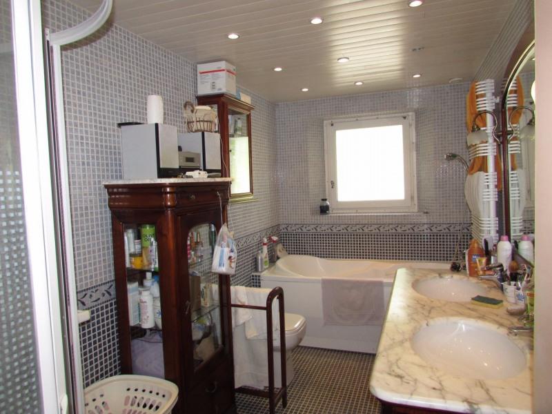 Vente maison / villa Labatut 190000€ - Photo 10
