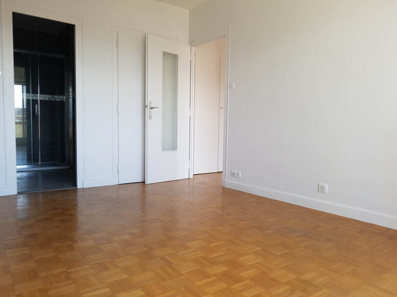 Rental apartment Gaillard 850€ CC - Picture 5