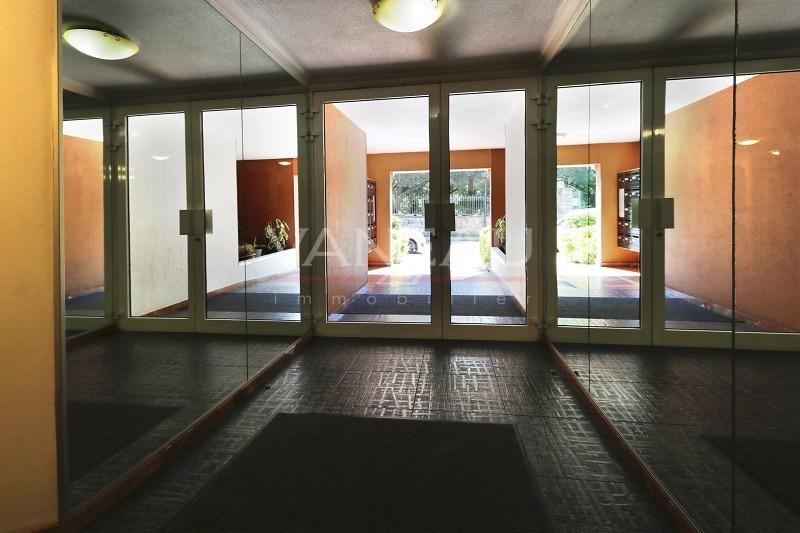 Vente appartement Juan-les-pins 180000€ - Photo 11