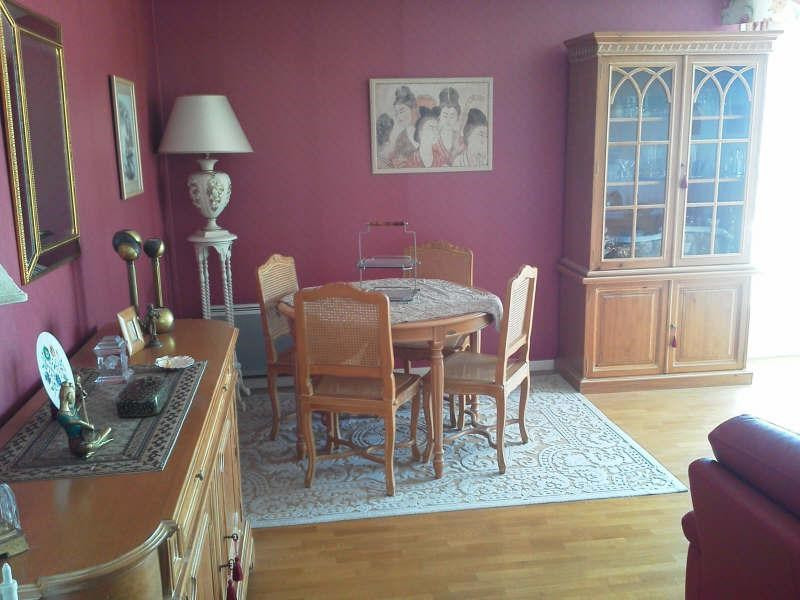 Vente appartement Suresnes 750 000€ - Photo 3