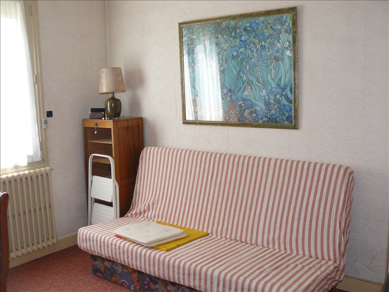 Sale house / villa Josselin 109000€ - Picture 7