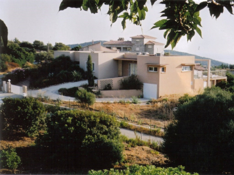 Vente maison / villa Porto pollo 895 000€ - Photo 12
