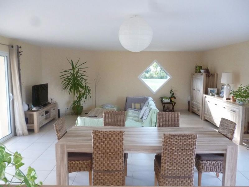 Vente maison / villa Dax 298000€ - Photo 3