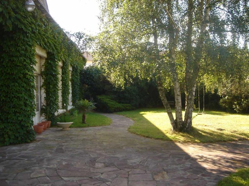 Sale house / villa Cholet 381600€ - Picture 5