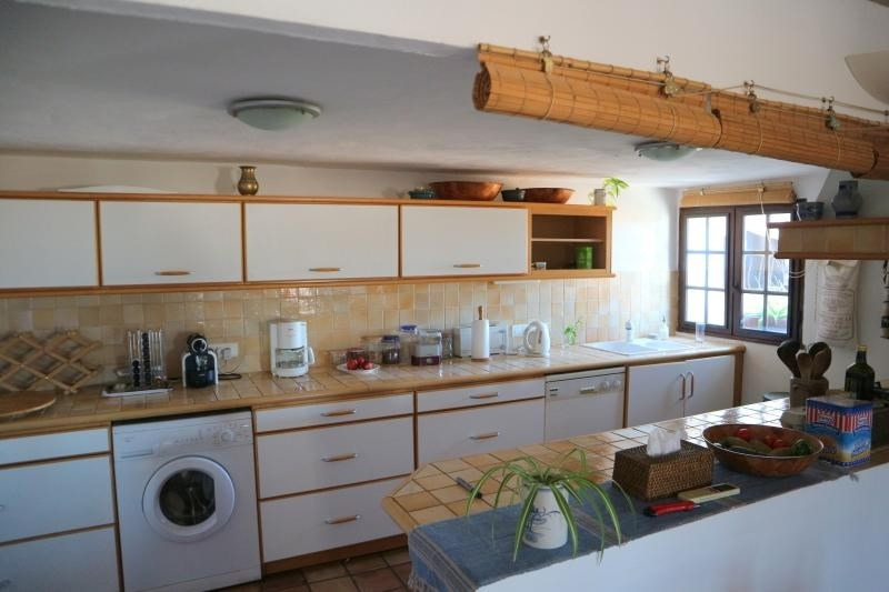 Sale house / villa Roquebrune sur argens 337000€ - Picture 6