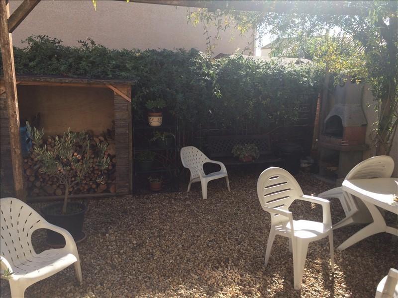 Sale house / villa Lunel 182320€ - Picture 9