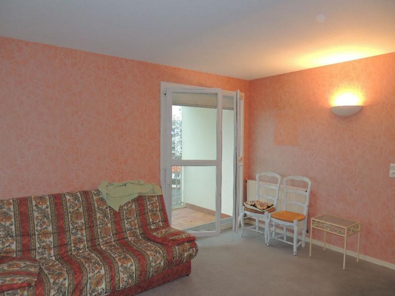 Vente appartement Royan 148000€ - Photo 8