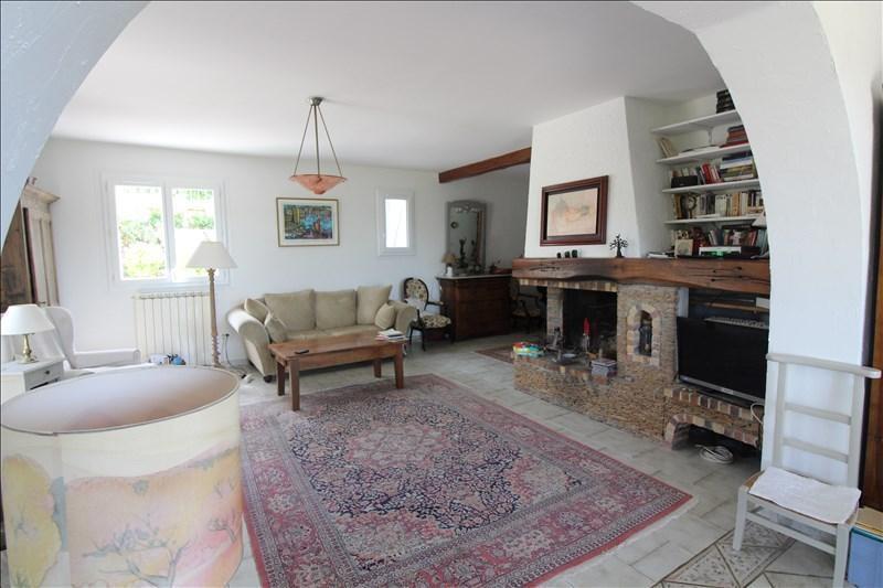 Immobile residenziali di prestigio casa St savournin 649000€ - Fotografia 5