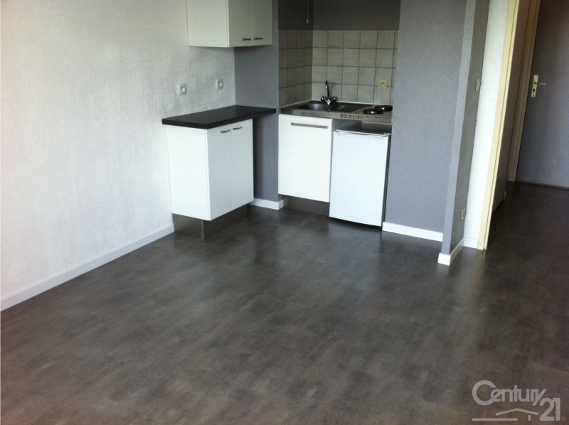 Location appartement Toulouse 343€ CC - Photo 1