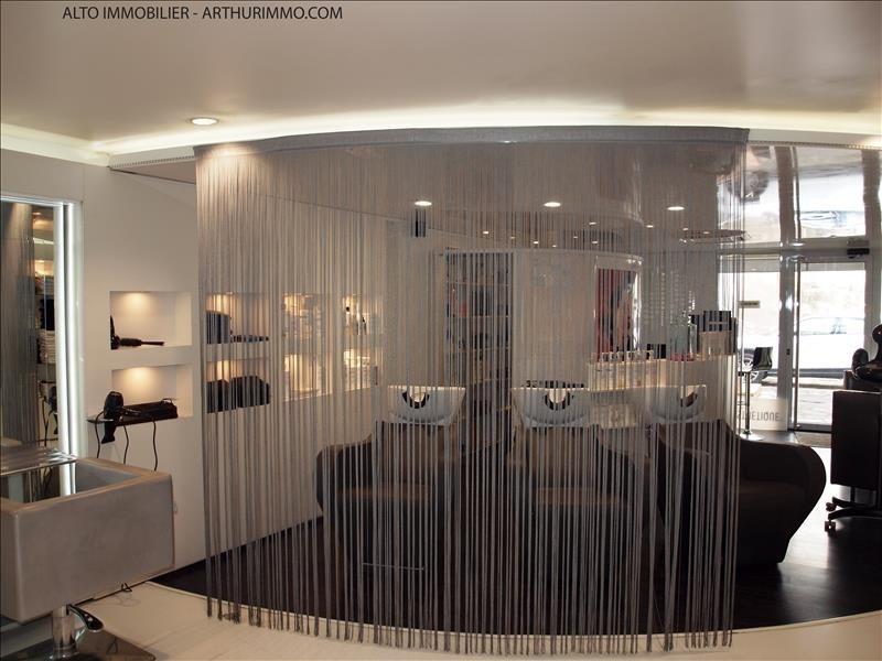 Vente fonds de commerce boutique Agen 91800€ - Photo 2