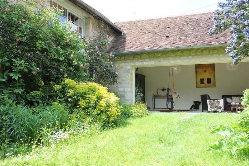 Vente maison / villa Mery sur oise 668800€ - Photo 3