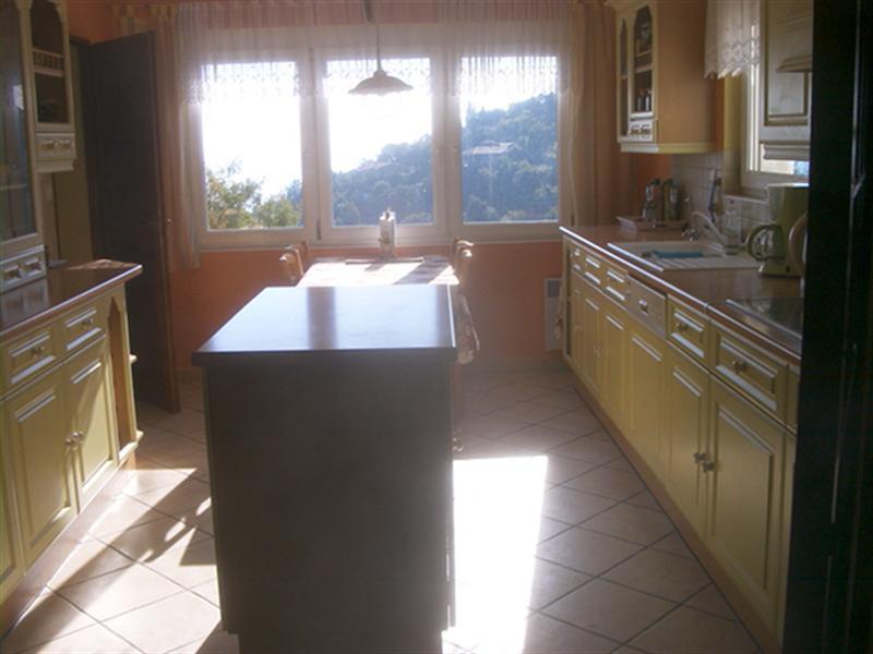 Sale house / villa Les issambres 585000€ - Picture 9