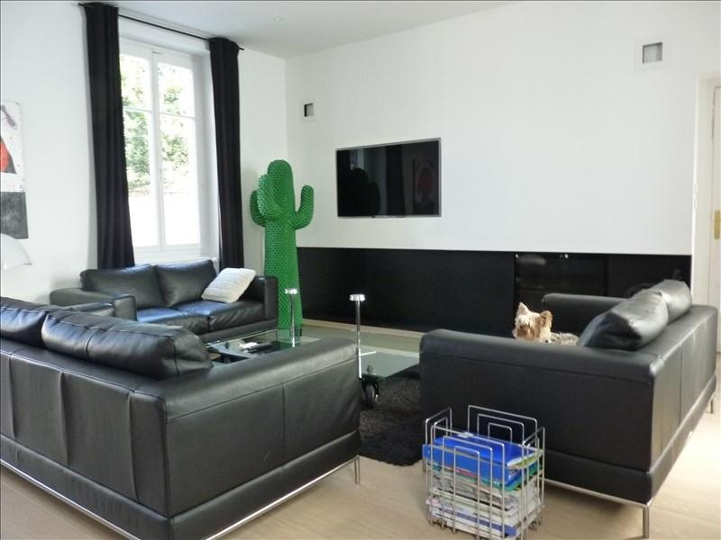 Verkauf von luxusobjekt haus Olivet 749000€ - Fotografie 3