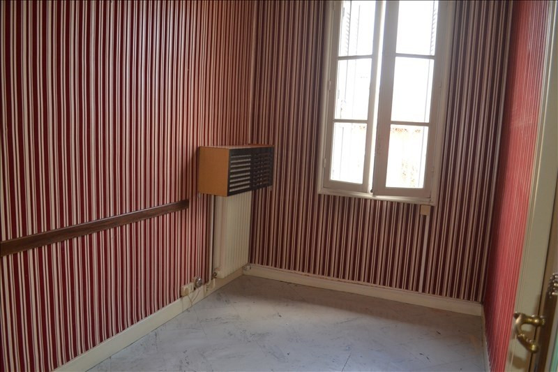 Vente appartement Millau 72 000€ - Photo 6