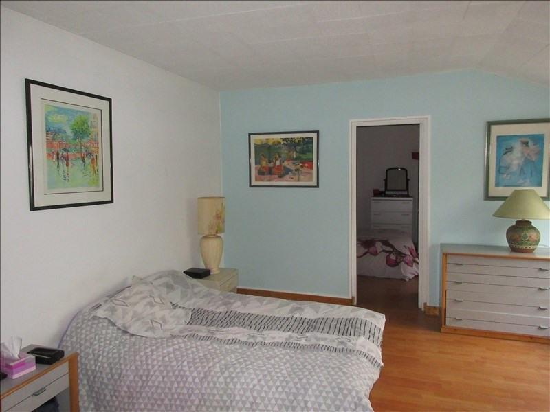 Vente de prestige appartement Paris 20ème 1530000€ - Photo 3