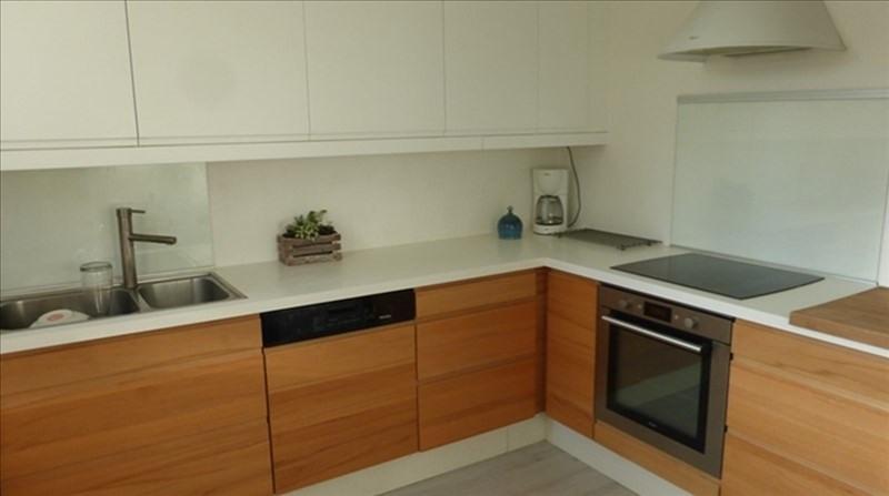 Vente maison / villa Soissons 387600€ - Photo 2