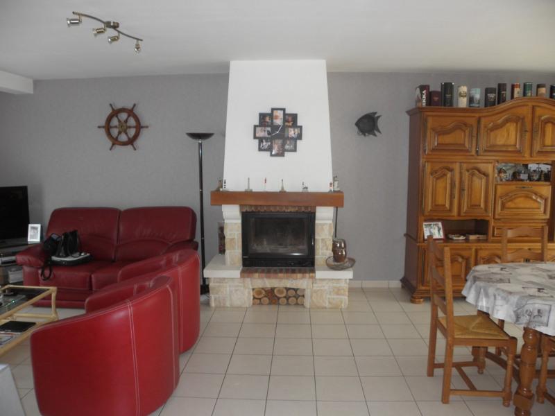 Sale house / villa Falaise sud 10 mns 222900€ - Picture 4