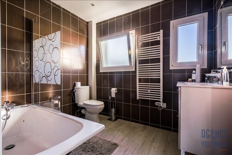 Vente appartement Villepreux 228000€ - Photo 4
