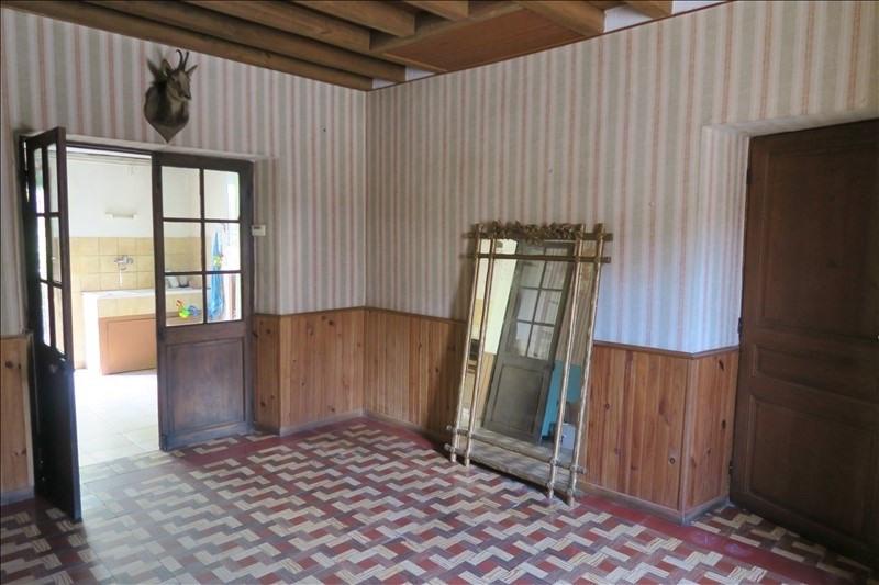 Vente maison / villa Mirepoix 185000€ - Photo 4