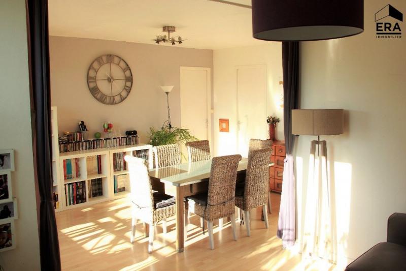 Sale apartment Lyon 5ème 156000€ - Picture 2