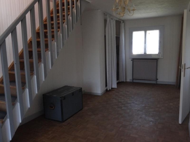 Vendita casa Rosny sur seine 238000€ - Fotografia 7