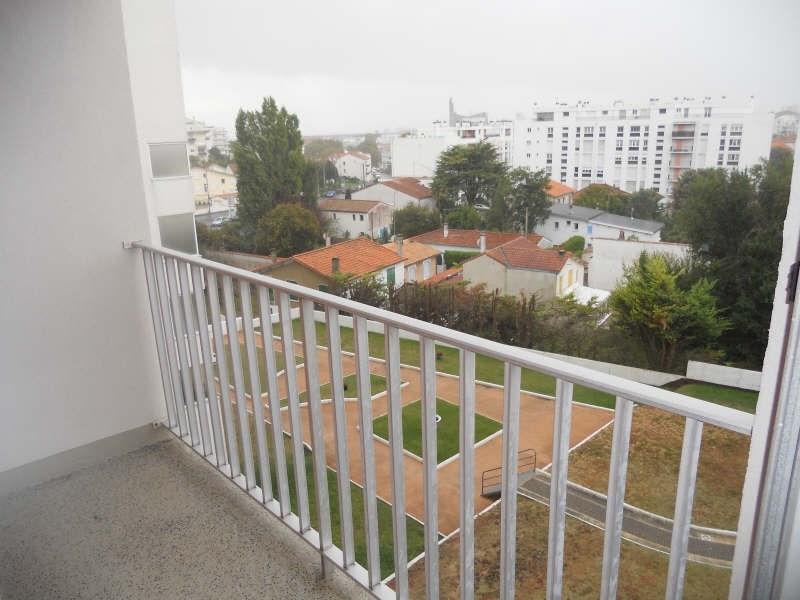Sale apartment Royan 138000€ - Picture 3