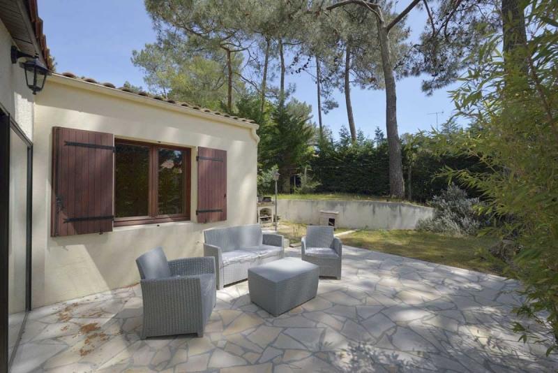 Sale house / villa Ronce les bains 289000€ - Picture 5
