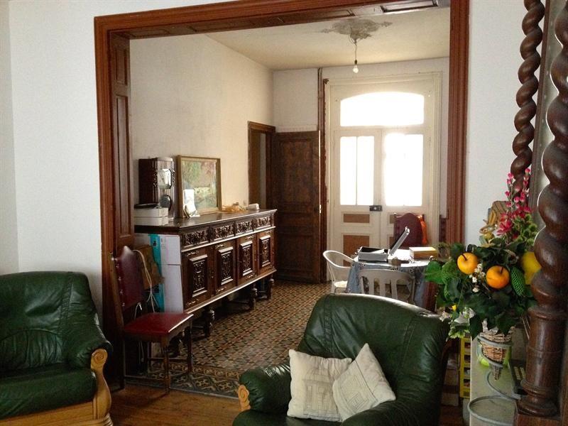 Vente maison / villa Anzin 109000€ - Photo 3