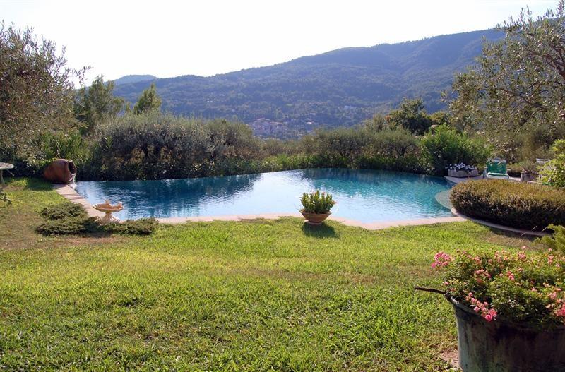 Vente de prestige maison / villa Seillans 2300000€ - Photo 2