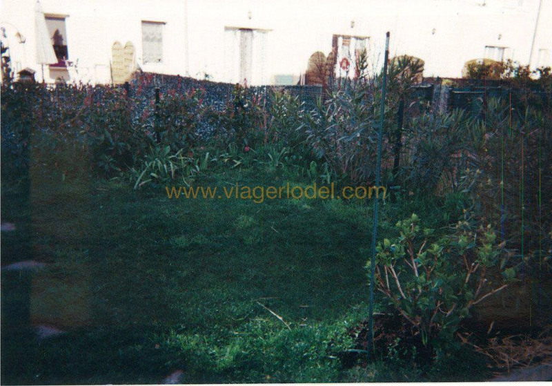 Viager appartement Manosque 97 000€ - Photo 5